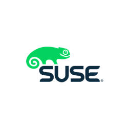 SUSE Linux Products GmbH